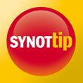 SYNOT TIP logo
